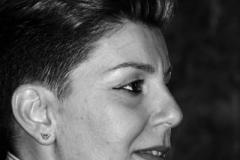 Chiara Francini225