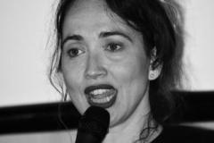 Chiara Francini228