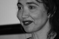 Chiara Francini229