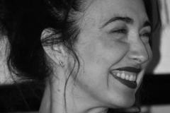 Chiara Francini230