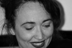 Chiara Francini231