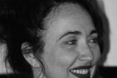 Chiara Francini233
