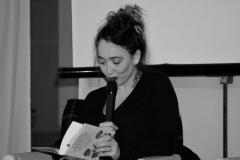 Chiara Francini235
