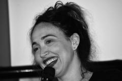 Chiara Francini237