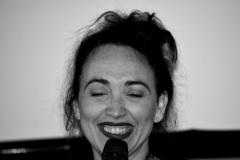 Chiara Francini239