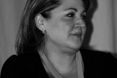 Chiara Francini243