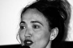 Chiara Francini244