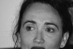 Chiara Francini245