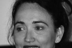 Chiara Francini246