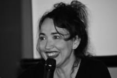 Chiara Francini247