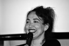 Chiara Francini248
