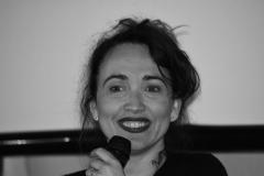 Chiara Francini250