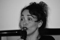 Chiara Francini251