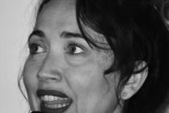 Chiara Francini252