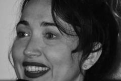 Chiara Francini253