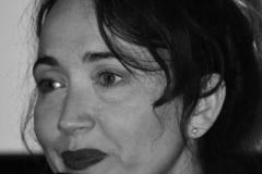 Chiara Francini254