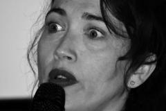 Chiara Francini255