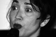 Chiara Francini257