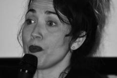 Chiara Francini258