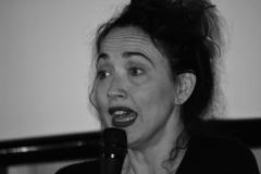 Chiara Francini261