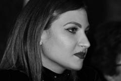 Chiara Francini263