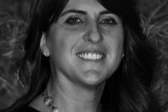 Chiara Francini264