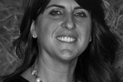 Chiara Francini265