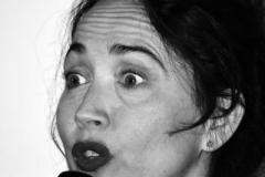 Chiara Francini267