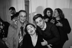 Chiara Francini273