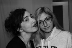 Chiara Francini292
