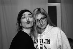 Chiara Francini293