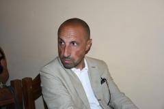Cif Criaco031