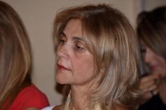 Cif Criaco057