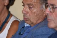 Cif Criaco059