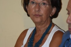 Cif Criaco060
