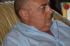 Cif Criaco064