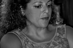 Cif Criaco165