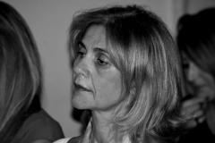 Cif Criaco174