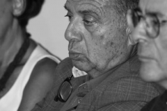 Cif Criaco175