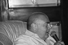 Cif Criaco181