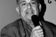 Cif Criaco194