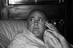 Cif Criaco195