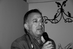 Cif Criaco196