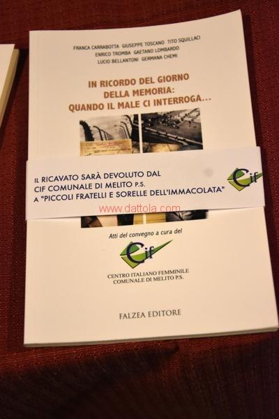 Cif Ferramonti002