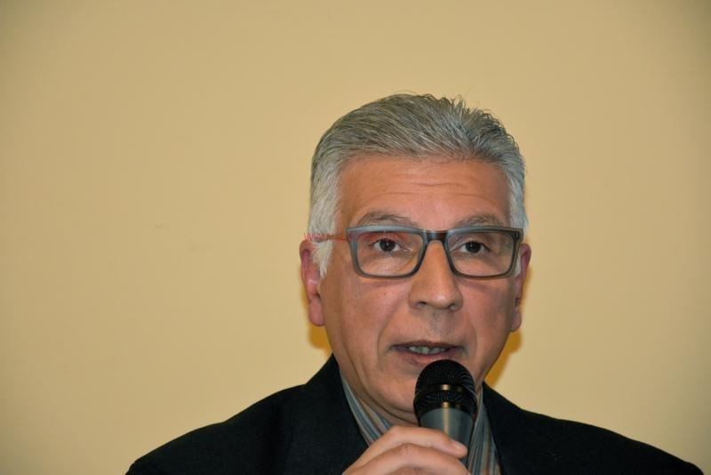 Cif Ferramonti014