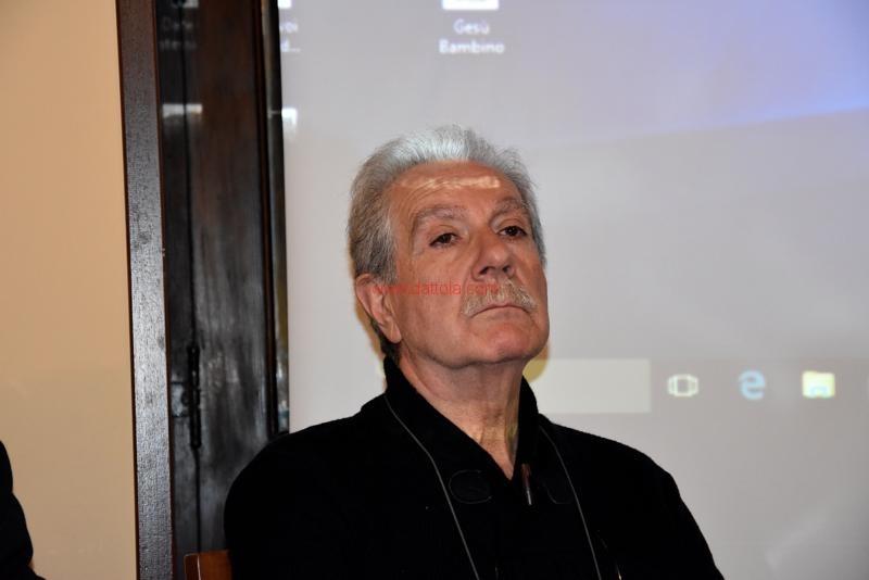 Cif Ferramonti021