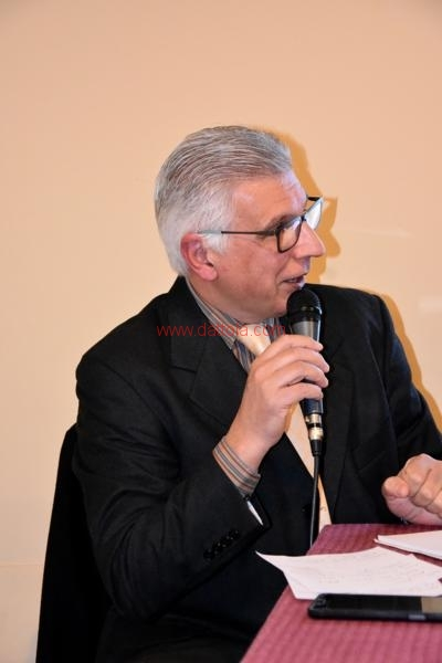 Cif Ferramonti024