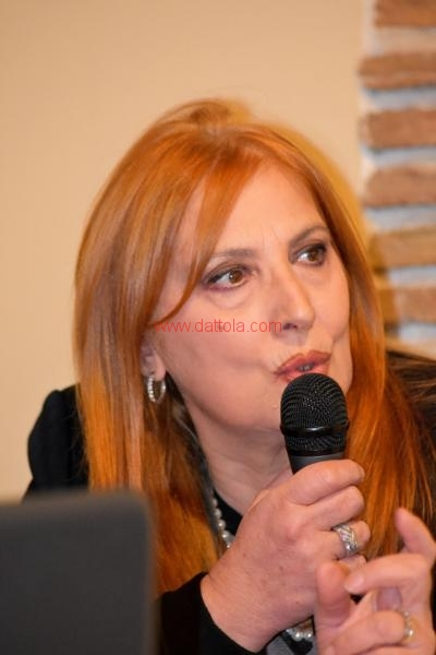 Cif Ferramonti034