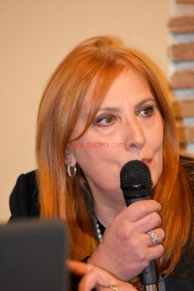 Cif Ferramonti036