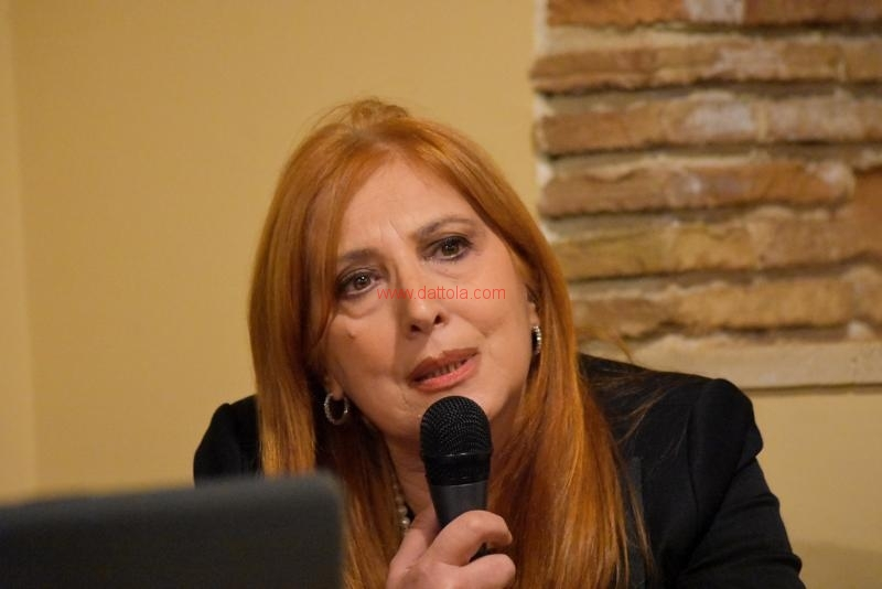 Cif Ferramonti044